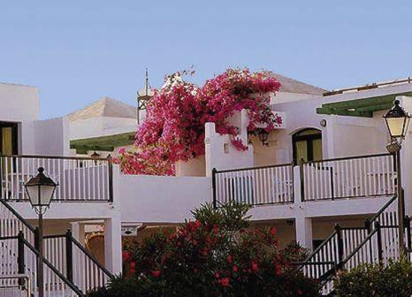 Hotel Bitacora Club Lanzarote günstig bei weg.de buchen - Bild von 5vorFlug
