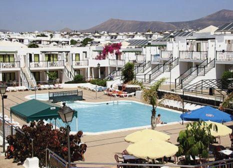 Hotel Bitacora Club Lanzarote in Lanzarote - Bild von 5vorFlug