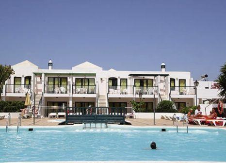 Hotel Bitacora Club Lanzarote 10 Bewertungen - Bild von 5vorFlug