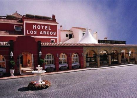 Hotel Los Arcos günstig bei weg.de buchen - Bild von 5vorFlug