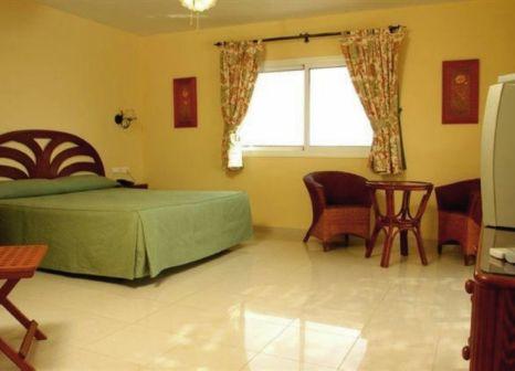Hotel Los Arcos 0 Bewertungen - Bild von 5vorFlug