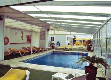 El Hotel Monarque el Rodeo günstig bei weg.de buchen - Bild von 5vorFlug