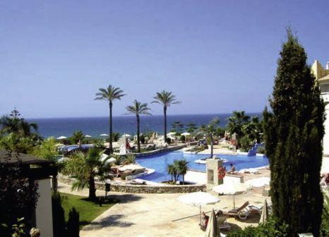 Hotel Fuerte Conil 35 Bewertungen - Bild von 5vorFlug