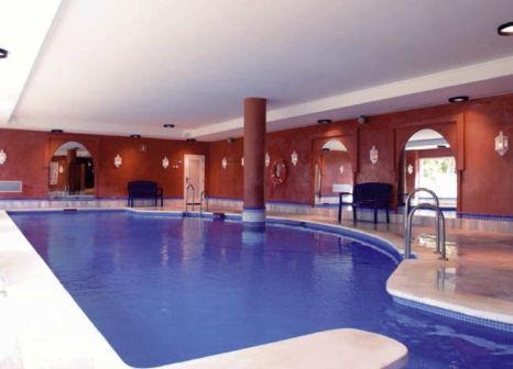 Hotel Fuerte Conil 29 Bewertungen - Bild von 5vorFlug