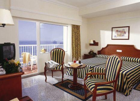 Hotel Riu Nautilus 207 Bewertungen - Bild von 5vorFlug