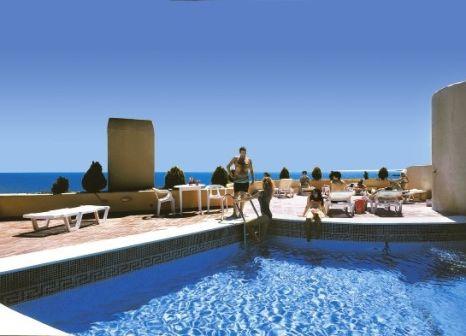Hotel Princesa Playa in Costa del Sol - Bild von 5vorFlug