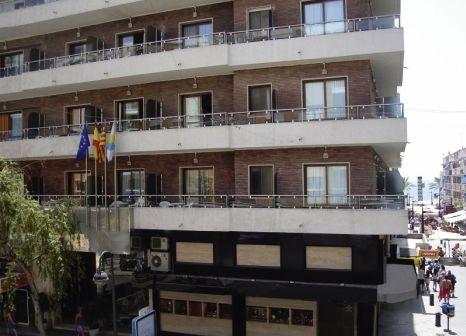 Hotel Avenida in Costa Blanca - Bild von 5vorFlug