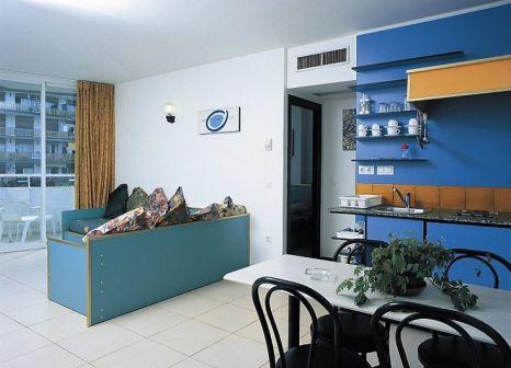 Hotel Apartaments Sun & Moon in Costa Brava - Bild von 5vorFlug