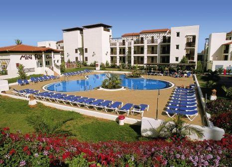 Hotel TUI MAGIC LIFE Fuerteventura günstig bei weg.de buchen - Bild von 5vorFlug