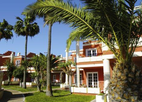 Hotel Brisamar in Fuerteventura - Bild von 5vorFlug