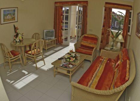 Hotelzimmer im Brisamar günstig bei weg.de