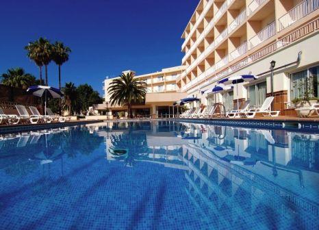 Invisa Hotel Es Pla 77 Bewertungen - Bild von 5vorFlug
