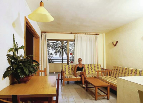 Hotel Ibiza Jet Apartments 1 Bewertungen - Bild von 5vorFlug
