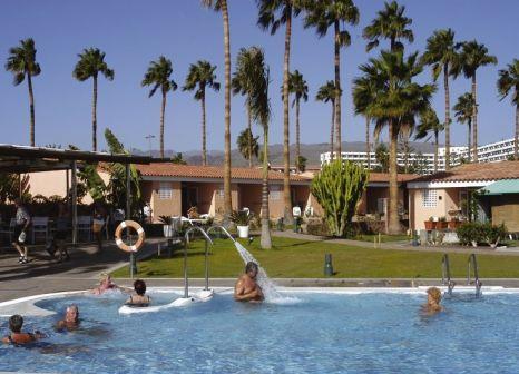 Hotel Los Girasoles günstig bei weg.de buchen - Bild von 5vorFlug