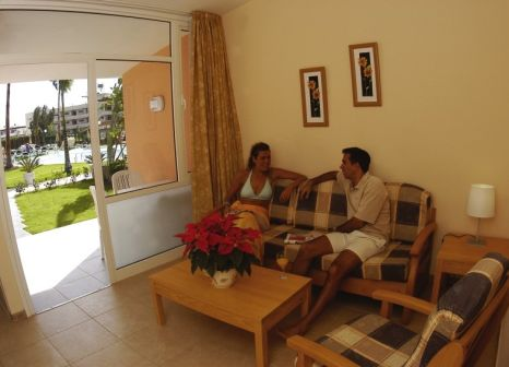 Hotel Los Girasoles 21 Bewertungen - Bild von 5vorFlug
