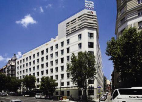 Hotel Paseo del Arte günstig bei weg.de buchen - Bild von 5vorFlug