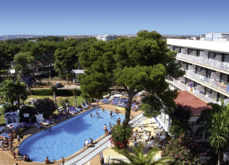 Cala Blanca Sun Hotel 13 Bewertungen - Bild von 5vorFlug