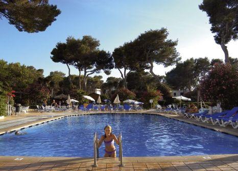 Cala Blanca Sun Hotel in Menorca - Bild von 5vorFlug