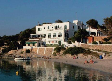 Hotel Bahia Menorca günstig bei weg.de buchen - Bild von 5vorFlug