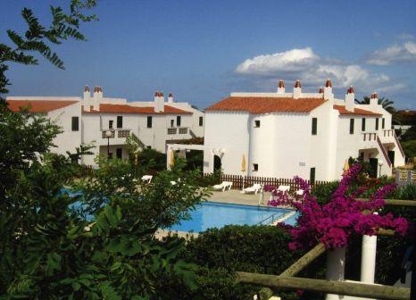 Hotel Apartaments Sa Caleta in Menorca - Bild von 5vorFlug