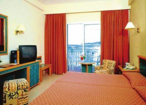 Hotel Sol Beach House Menorca 9 Bewertungen - Bild von 5vorFlug
