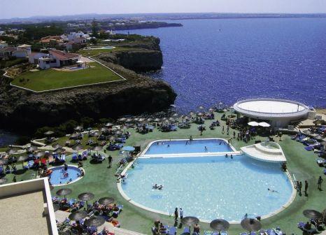 Hotel Globales Club Almirante Farragut in Menorca - Bild von 5vorFlug