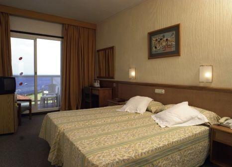 Hotel Globales Club Almirante Farragut 17 Bewertungen - Bild von 5vorFlug