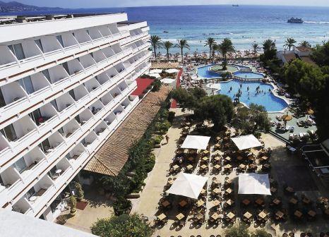 Hotel Condesa De La Bahia 372 Bewertungen - Bild von 5vorFlug