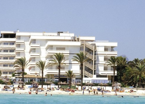 Hotel Condesa De La Bahia 920 Bewertungen - Bild von 5vorFlug