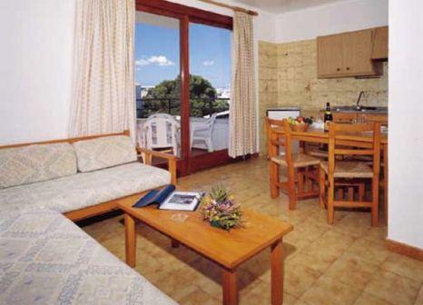 Hotel Apartamentos Playa Ferrera 70 Bewertungen - Bild von 5vorFlug