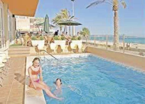 Hotel Playa 105 Bewertungen - Bild von 5vorFlug