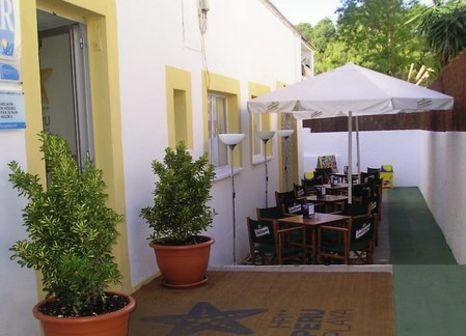Hotel Mix Peru Playa 27 Bewertungen - Bild von 5vorFlug