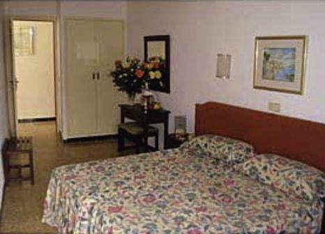 Hotel Mix Peru Playa in Mallorca - Bild von 5vorFlug
