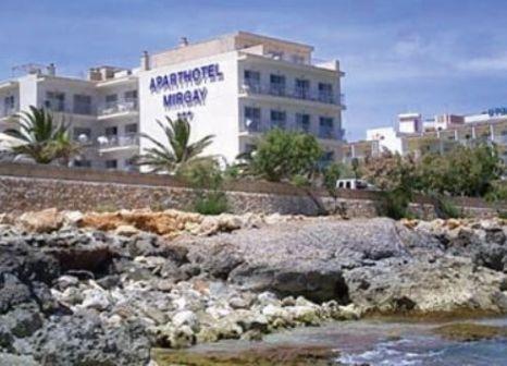 Hotel Brisa Marina in Mallorca - Bild von 5vorFlug
