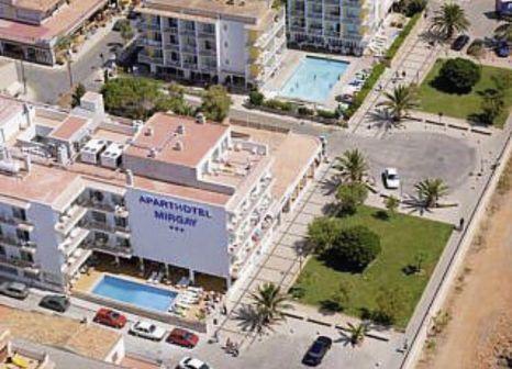 Hotel Brisa Marina günstig bei weg.de buchen - Bild von 5vorFlug
