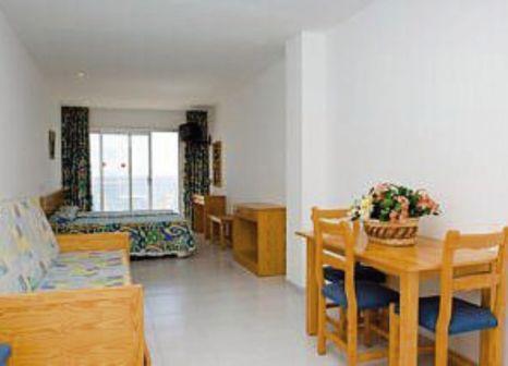 Hotelzimmer im Hotel Brisa Marina günstig bei weg.de