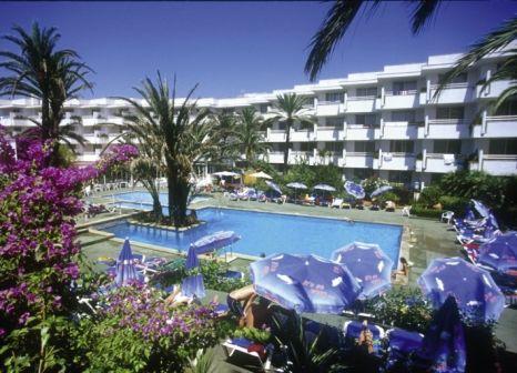 Hotel Globales Cala Bona Suites günstig bei weg.de buchen - Bild von 5vorFlug