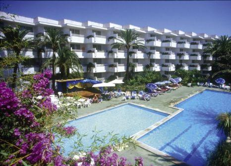 Hotel Globales Cala Bona Suites 10 Bewertungen - Bild von 5vorFlug