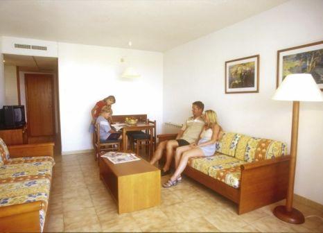 Hotelzimmer im Globales Cala Bona Suites günstig bei weg.de