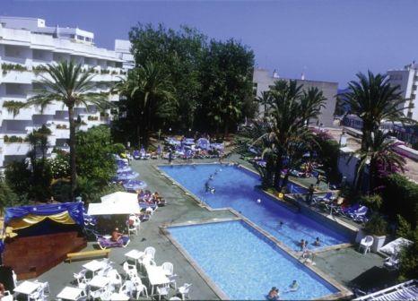 Hotel Globales Cala Bona Suites in Mallorca - Bild von 5vorFlug