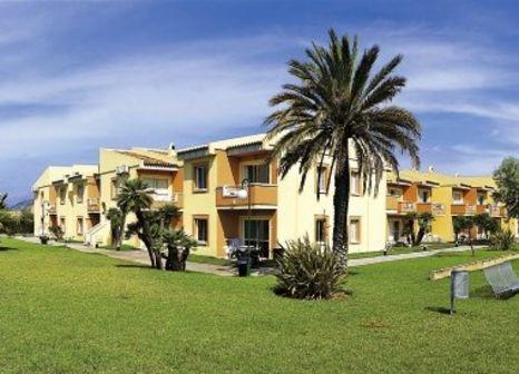 Hotel BQ Alcudia Sun Village in Mallorca - Bild von 5vorFlug