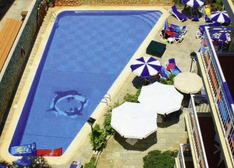 Hotel Playas del Rey in Mallorca - Bild von 5vorFlug