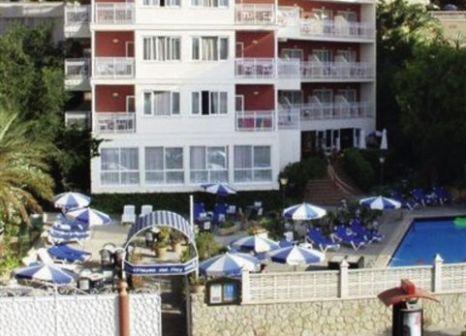 Hotel Playas del Rey günstig bei weg.de buchen - Bild von 5vorFlug