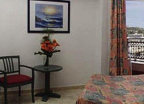 Hotelzimmer im Playas del Rey günstig bei weg.de