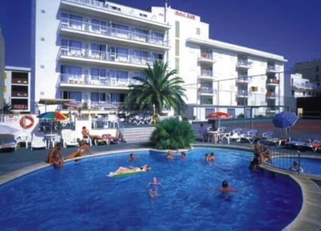 Hotel Sur in Mallorca - Bild von 5vorFlug