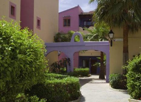Hotel Globales Bouganvilla günstig bei weg.de buchen - Bild von 5vorFlug