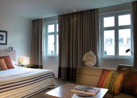 Hotel Villa Kennedy in Rhein-Main Region - Bild von 5vorFlug