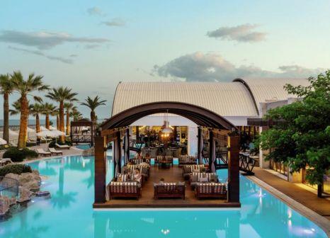 Mediterranean Village Hotel & Spa günstig bei weg.de buchen - Bild von 5vorFlug