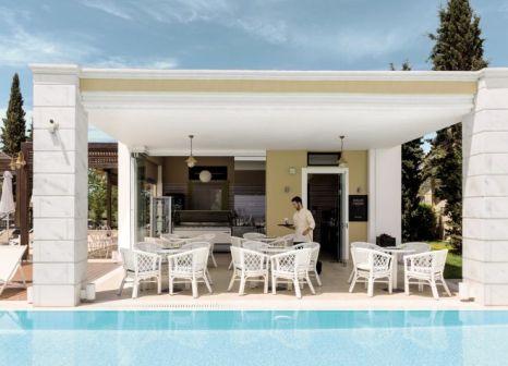 Mediterranean Village Hotel & Spa 317 Bewertungen - Bild von 5vorFlug