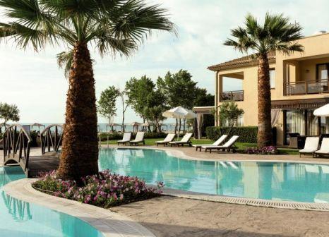 Mediterranean Village Hotel & Spa in Olympische Riviera - Bild von 5vorFlug